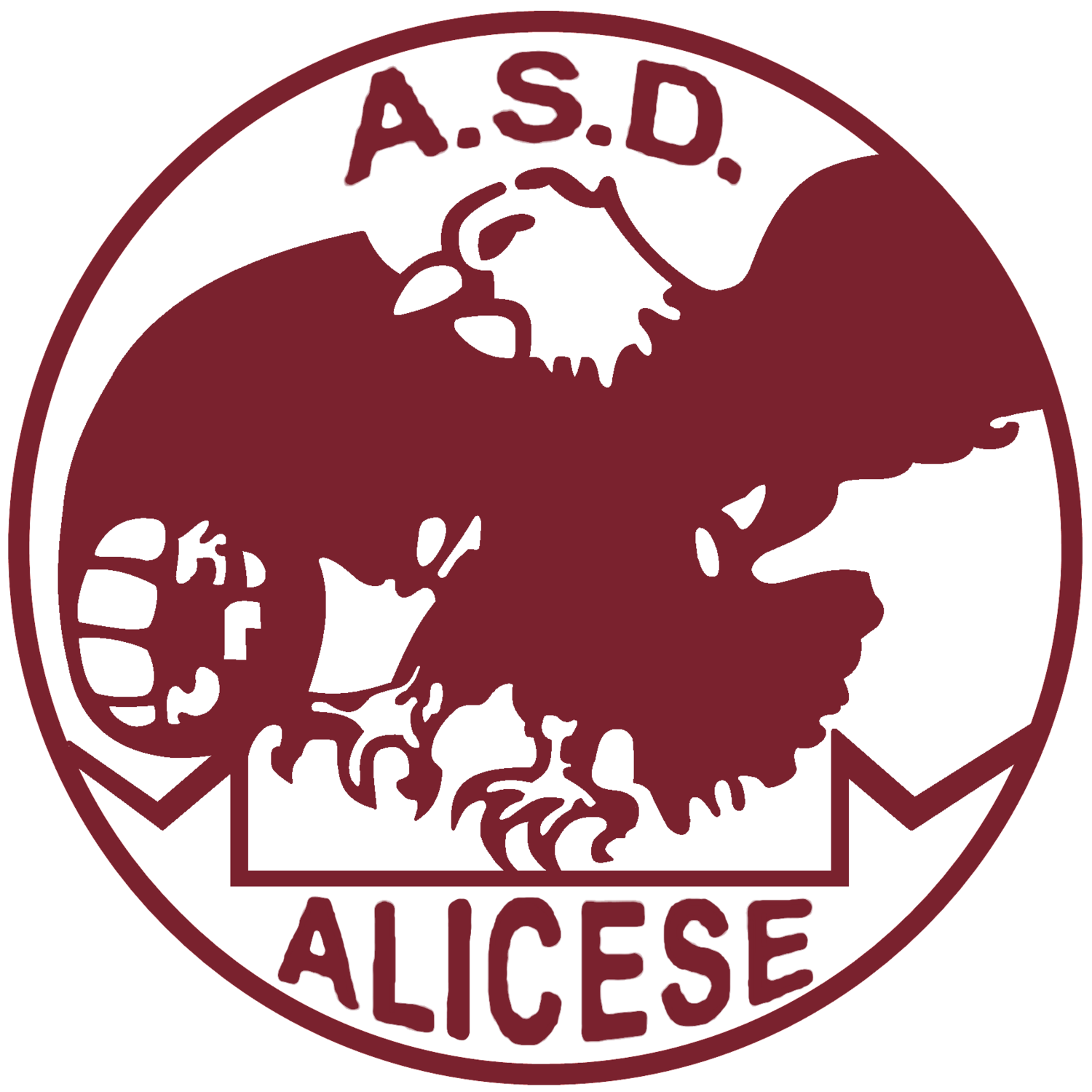 A.S.D. Alicese