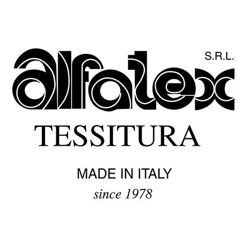 https://www.romentinesecerano.it/wp-content/uploads/2018/11/alfatex.jpg