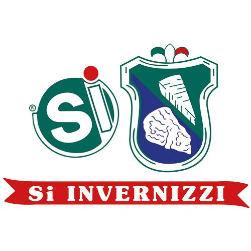 https://www.romentinesecerano.it/wp-content/uploads/2018/11/invernizzi.jpg