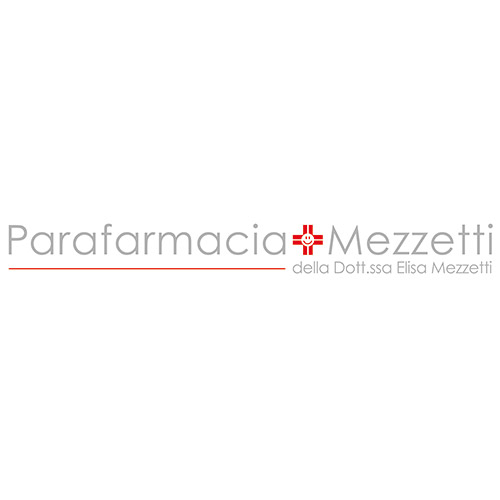 https://www.romentinesecerano.it/wp-content/uploads/2018/11/parafarmacia.jpg