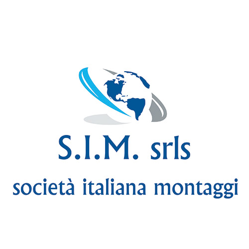https://www.romentinesecerano.it/wp-content/uploads/2018/11/sim_logo.jpg