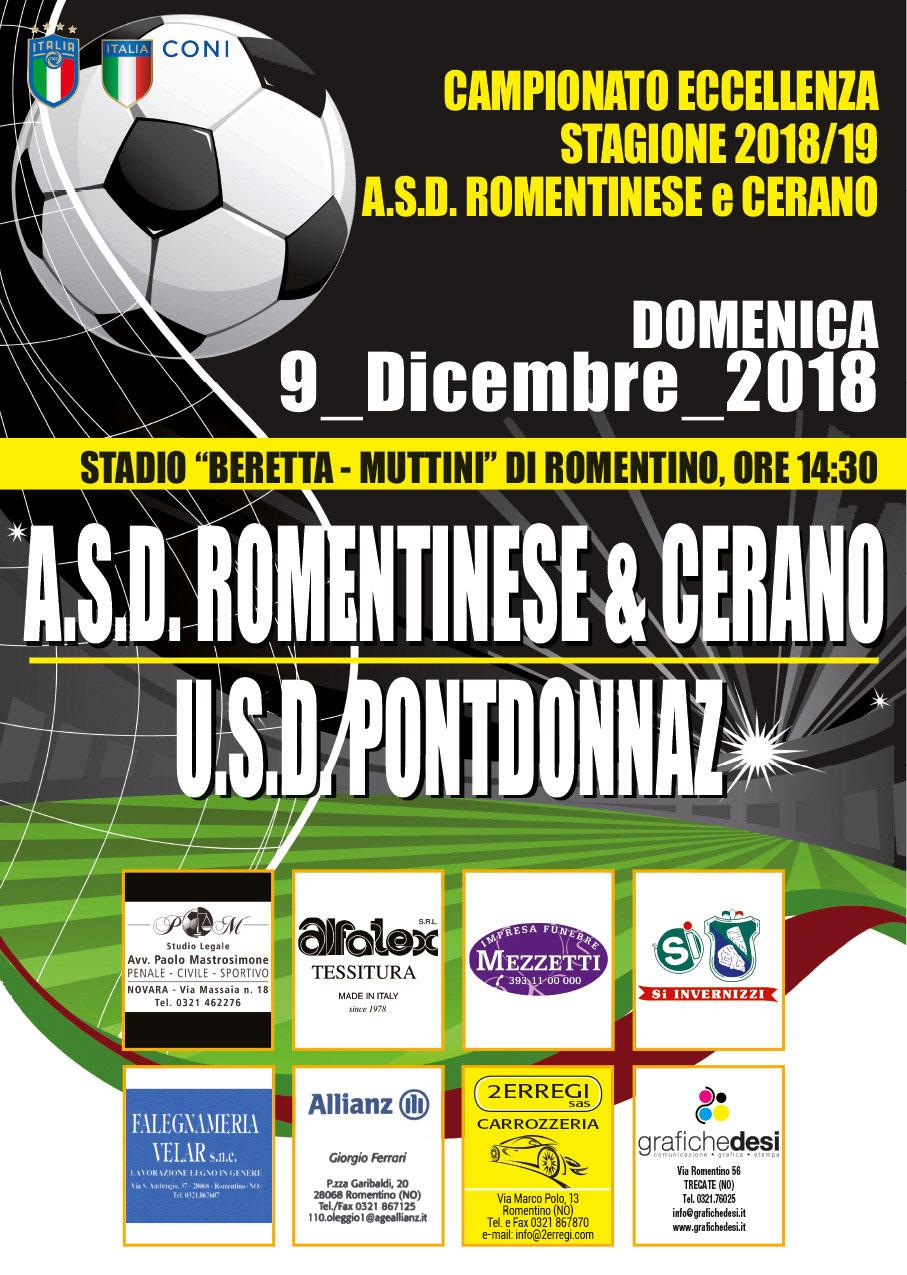 Campionato_2018-2019