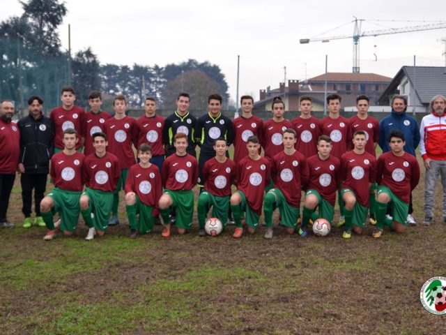 https://www.romentinesecerano.it/wp-content/uploads/2018/12/allievi2003_under16-640x480.jpg