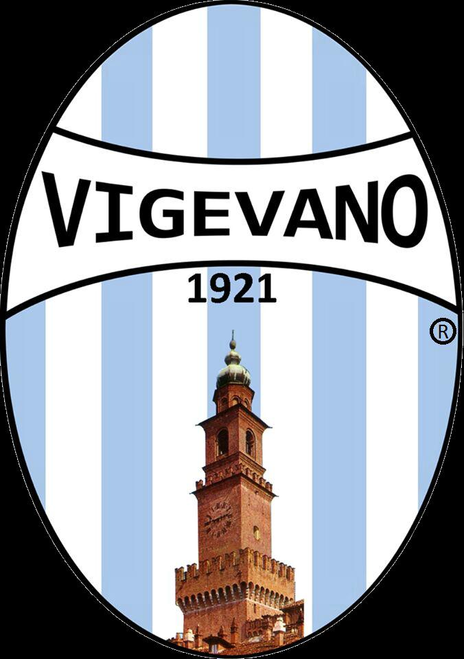 VIGEVANO 1921