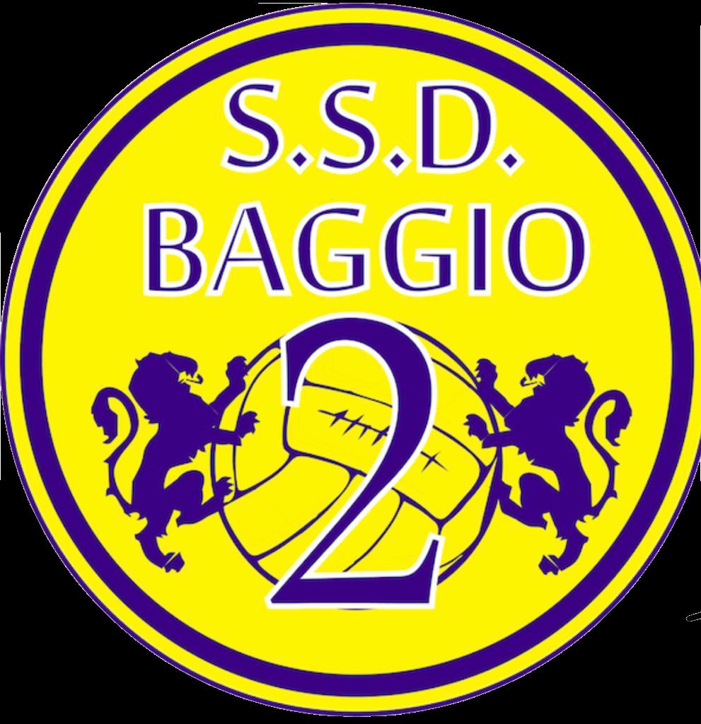 BAGGIO 2
