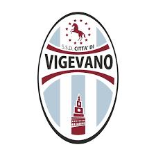 CITTA' DI VIGEVANO