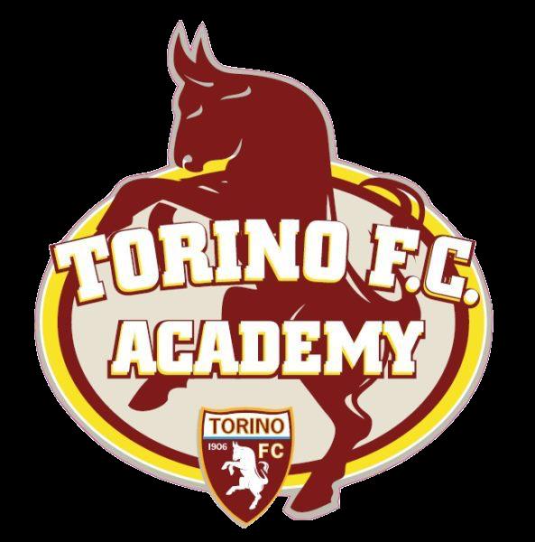 LogoTorinoAcademy