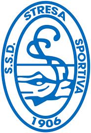 Ssd Stresa Sportiva