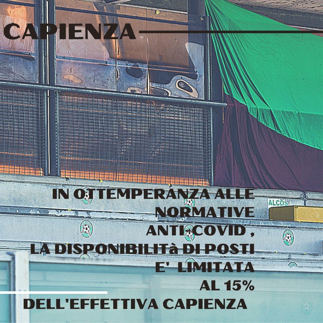 Monocromatico Foto Nero Colore Atleti Instagram Post 2