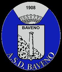 CITTA' DI BAVENO