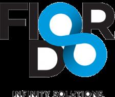 https://www.rgticino.it/wp-content/uploads/2021/08/Logo-Fiordo-e1632498874281.png