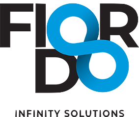 https://www.rgticino.it/wp-content/uploads/2021/08/Logo-Fiordo.png