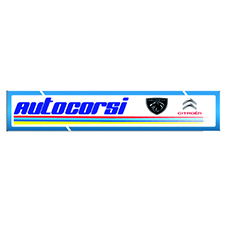 https://www.rgticino.it/wp-content/uploads/2021/09/autocorsi2.jpg