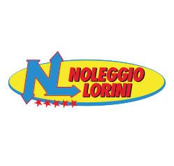 https://www.rgticino.it/wp-content/uploads/2021/10/lorini_noleggio.jpg